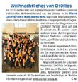 Markkleeberger Stadtnachrichten 12/2016