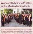 Markkleeberger Stadtjournal 24/2016