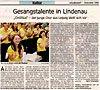 Student! - Ausgabe Dezember 2008